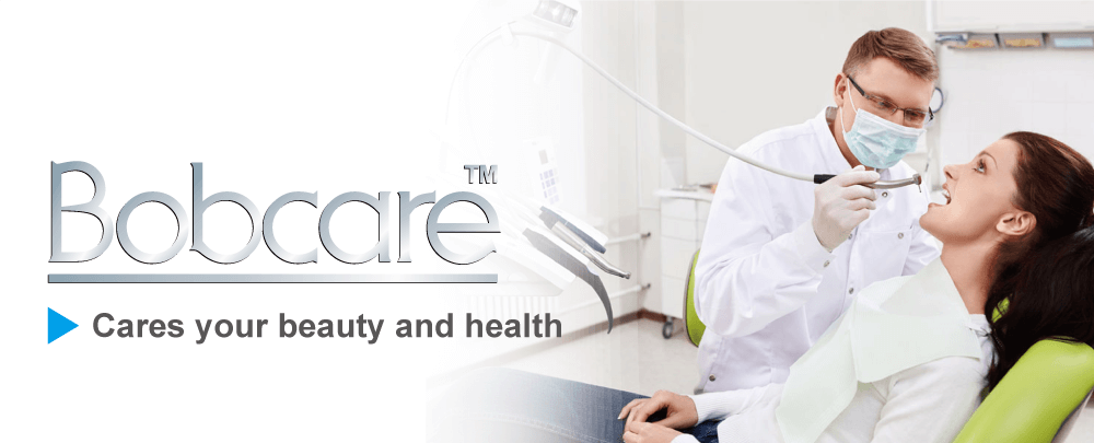 Bobcare is a Manufacturer & Exporter of Dental Disposable Products