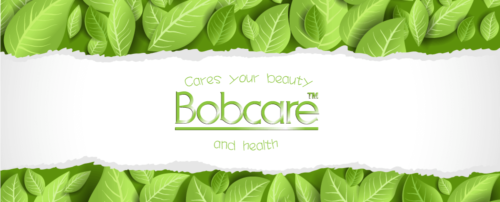 Bobcare Cares Your Beauty and Oral Health