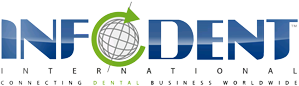 Infodent Dental Media