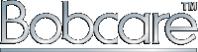 Bobcare Dental Consumables Logo