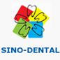 Sino Dental Exhibition